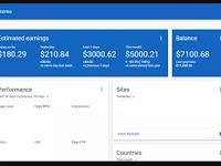 Cara dan tips meningkatkan cpc google adsense hingga 10 dollar per klik