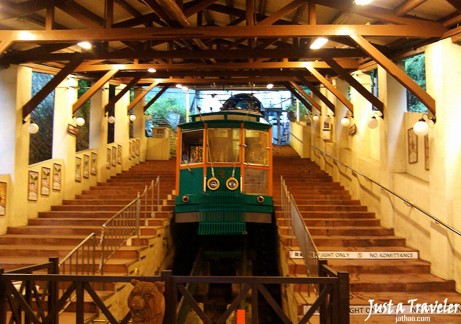 神戶-景點-推薦-六甲山-六甲纜車-六甲索道-神戶夜景-自由行-旅遊-觀光-必遊-必去-必玩-日本-kobe-tourist-attraction-travel