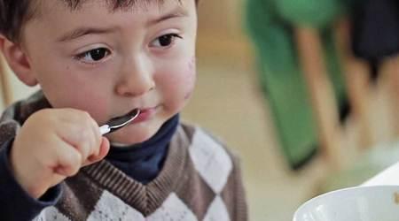 kebutuhan kalsium untuk anak