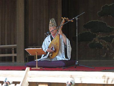 Yasukuni-jinja Shu-ki Reitaisai, Chiyoda-ku, Tokyo