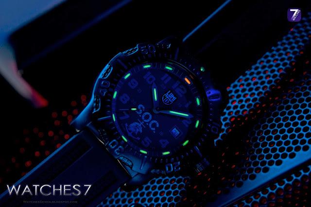 Luminox Spec Ops Challenge watches Luminox%2B%25E2%2580%2593%2BSpecial%2BOperations%2BChallenge%2BXS.4223.SOC.SET-uv2