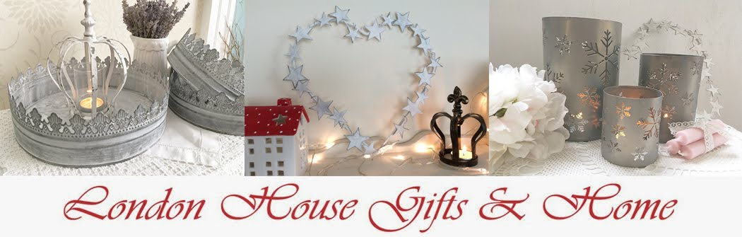 London House Gifts and Home