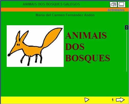 https://dl.dropboxusercontent.com/u/56982400/fauna%20galega/animais_dos_bosques_galegos.html