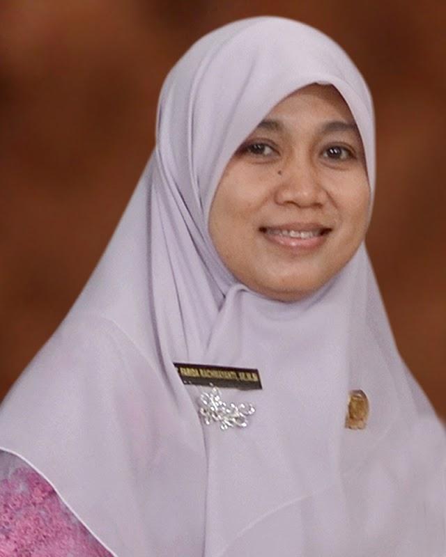 Anggota DPRD Imbau Warga Ikut Berpartisipasi Dalam Pilgub Jabar