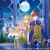 ▷ Descargar Hachi-nan tte, Sore wa Nai deshou! OST - OP&ED [Extendido] [MP3-320Kbps]