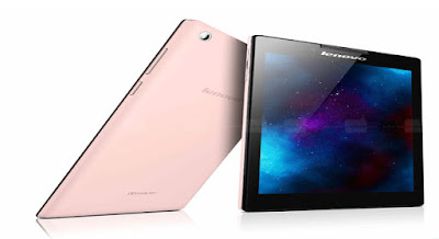 Lenovo Tab 2 A7-30 Specifications - LAUNCH Announced 2015, January Versions 3G/Wi-Fi model (MediaTek MT8382M); Wi-Fi only (MediaTek MT8127) DISPLAY Type IPS LCD capacitive touchscreen, 16M colors Size 7.0 inches (~68.8% screen-to-body ratio) Resolution 600 x 1024 pixels (~170 ppi pixel density) Multitouch Yes, up to 5 fingers BODY Dimensions 191 x 105 x 8.9 mm (7.52 x 4.13 x 0.35 in) Weight 269 g (9.49 oz) SIM Mini-SIM PLATFORM OS Android OS, v4.4.2 (KitKat), planned upgrade to v5.0 (Lollipop) CPU Quad-core 1.3 GHz Cortex-A7 Chipset Mediatek MT8382M GPU Mali-400MP2 MEMORY Card slot microSD, up to 32 GB (dedicated slot) Internal 16 GB, 1 GB RAM CAMERA Primary 2 MP Secondary VGA Features Geo-tagging Video Yes NETWORK Technology GSM / HSPA 2G bands GSM 850 / 900 / 1800 / 1900 3G bands HSDPA 850 / 1900 / 2100 Speed HSPA 21.1/5.76 Mbps GPRS Yes EDGE Yes COMMS WLAN Wi-Fi 802.11 b/g/n, hotspot GPS Yes, with A-GPS USB microUSB v2.0 Radio  Bluetooth v4.0 FEATURES Sensors Accelerometer Messaging SMS(threaded view), MMS, Email, Push Mail, IM Browser HTML5 Java No SOUND Alert types Vibration; MP3, WAV ringtones Loudspeaker Yes 3.5mm jack Yes  - Dolby audio BATTERY  Non-removable Li-Ion 3450 mAh battery Stand-by Up to 432 h (3G) Talk time Up to 8 h (3G) Music play  MISC Colors Pearl White, Ebony Black, Aqua Blue, Cotton Candy  - MP3/WAV/WMA/AAC player - MP4/H.264 player - Document viewer - Photo viewer/editor