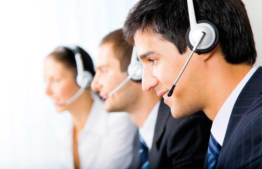 tips cara keterampilan customer service skill pelayanan pelanggan komunikasi efektif menangani komplain sukses efektif berhasil persuasi