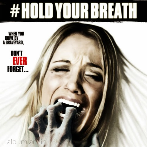 HOLD YOUR BREATH 2012 ταινιες online seires xrysoi greek subs