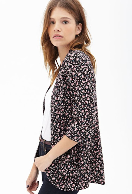 Ditsy-Floral-trend-street-style