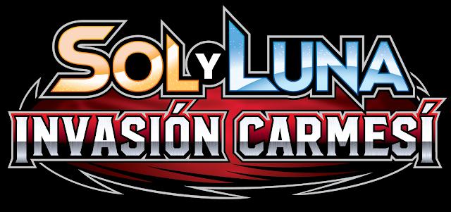 La expansión de Pokémon: Invasión Carmesí llegará el 3 de noviembre con muchos Ultraentes