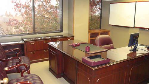 Law Office Interior Design Home Design Ideas U Home Design
