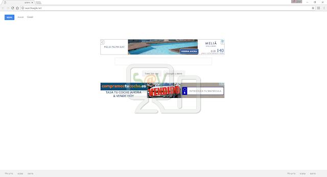Searcheagle.net (Hijacker)