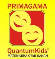 Lowongan Kerja Primagama Quantum #1800279