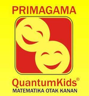 Lowongan Kerja Kaltim dari Primagama Quantum Samarinda #1701734