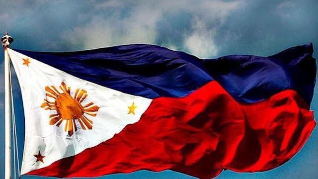63 Fakta Menarik Filipina Yang Membuat Wawasan Kita Bertambah