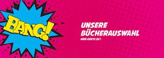 http://readandwin.info/buecher/
