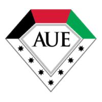 AUE Careers, HR & Recruitment Officer, UAE