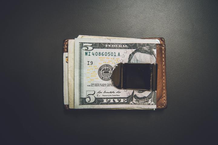 Tips urus kewangan dengan betul