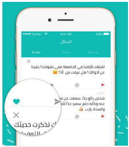 Has the Sarahah App Become a Tool for Cyberbullying?
