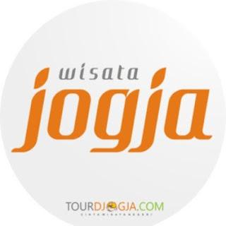 Logo Tour Jogja