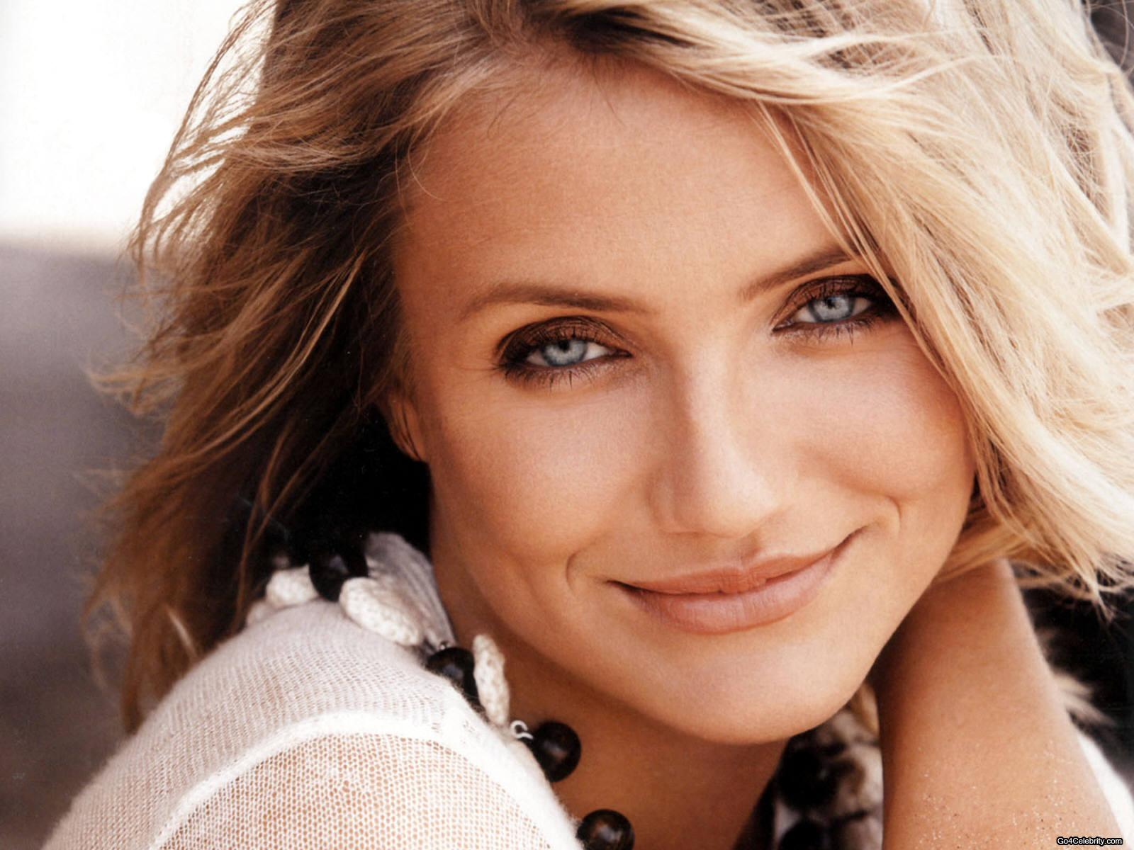 cameron diaz pictures. Black Bedroom Furniture Sets. Home Design Ideas