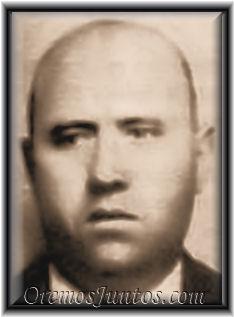 Miguel Peiró