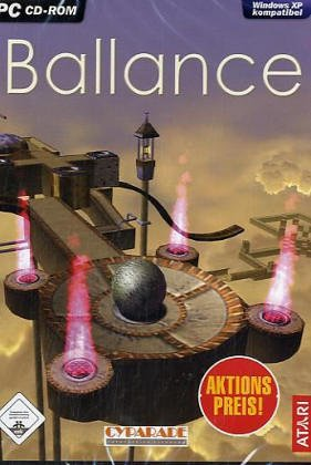 Download Ballance PC Game Full Version