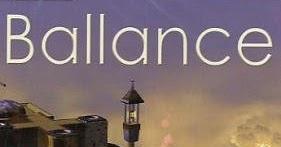 Download Ballance PC Game Full Version