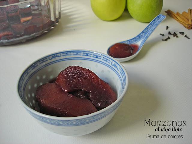 Manzanas-vino-05