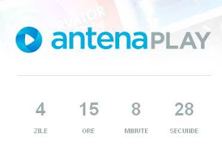 antena play live free online