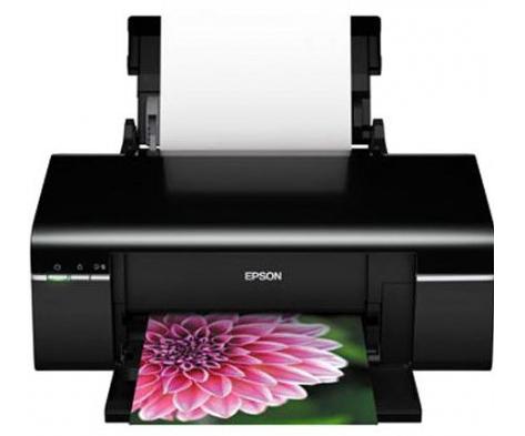 Cvs Printer Paper