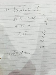 مهم اجوبة امتحان الرياضيات التمهيدي للثالث المتوسط 2017 Photo_2017-02-06_11-44-44