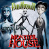 Horror List | 6 animações assustadoras para assistir no halloween