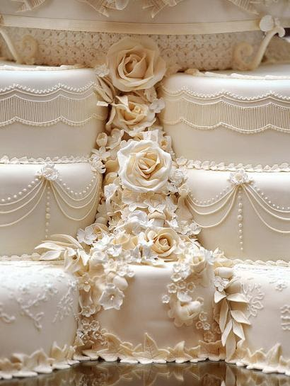 royal wedding cake supermarket wedding cakes royal wedding cake kate 19436