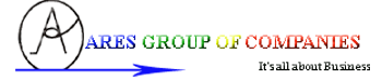 ARES GROUP OF COMPANIES