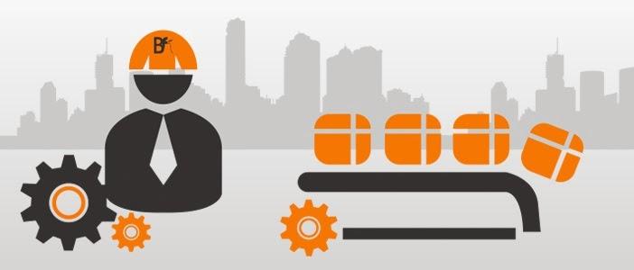 Manejo de inventarios: vital para negocios rentables