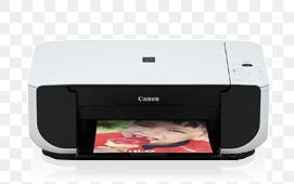 http://www.imprimantepilotes.com/2017/06/pilote-imprimante-canon-mx925-windows.html