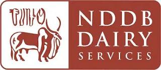 National Dairy Development Board Recruitment 2019