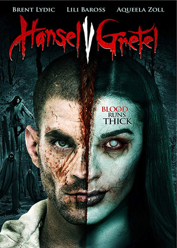Hansel vs. Gretel 2015 UNRATED Dual Audio Hindi BluRay 720p ESubs 6
