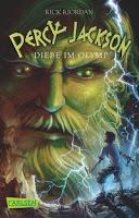 Rick-Riordan/Percy-Jackson-01-Diebe-im-Olymp