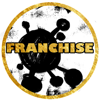 http://quillandslate.blogspot.com/search/label/franchise