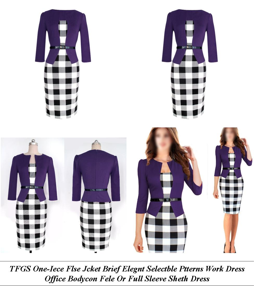 Plus Size Semi Formal Dresses - Sale On Brands - Purple Dress - Cheap Online Shopping Sites For Clothes