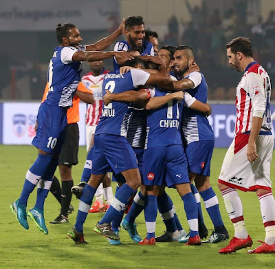 bengalurufc-team-hd-image-2018