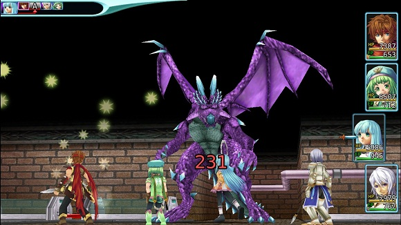 Alphadia Genesis 04- screenshot- power-pcgames.blogspot.co.id