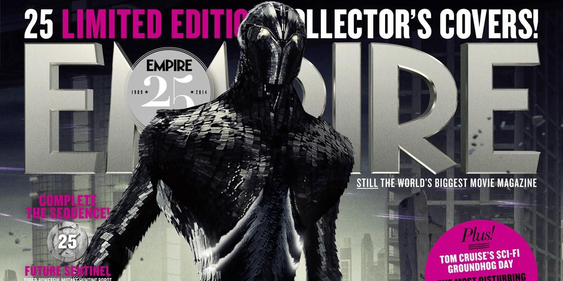 Men-Days-of-Future-Past-Empire-Cover-251-Future-Sentinel jpgX Men Days Of Future Past Sentinels Empire
