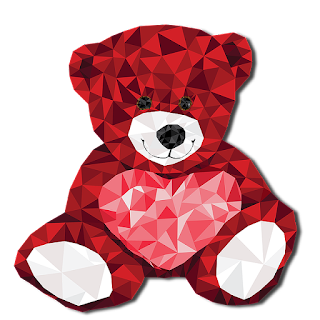 teddy day image 14