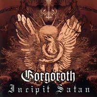 [2000] - Incipit Satan