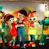 Iguatemi Campinas promove shows e  espetáculo teatral para toda a família