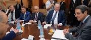 Η ελληνορωσική κρίση μεταφέρεται στην Κύπρο! Μόσχα προς Λευκωσία: «Σας συμβουλεύουμε να μην κάνετε οτι και ο Τσίπρας»