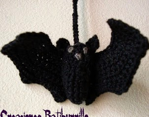 http://creacionesbatiburrillo.blogspot.com.es/2014/10/vampiro-amigurimis-halloween-con-patron.html